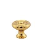 cabinet-knob698004405