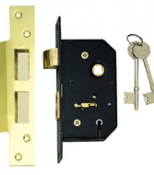 mortice-locks-tublar-latches1340958802