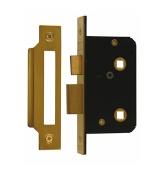 mortice-locks-tublar-latches698004351