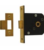mortice-locks-tublar-latches698004353