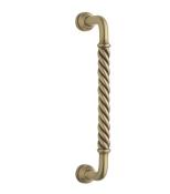pull-handles698004362