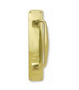 pull-handles698004364